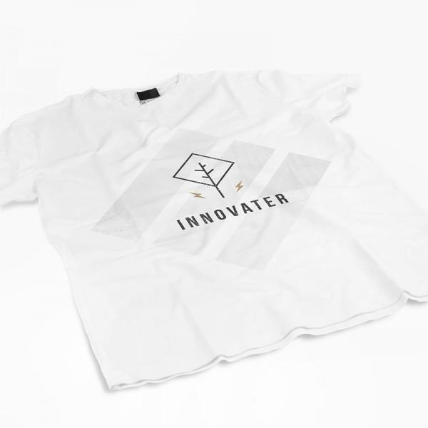 INNOVATER SHIRT